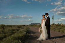 220x220 1471560302 721cb308a362c7e6 desert wedding in marfa