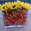 130x130 sq 1257177174253 flowers