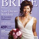 130x130_sq_1257100892915-baltbride2007cover1