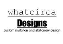 220x220 1256925161286 whatcircadesigns