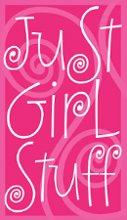 220x220 1294084264430 logo