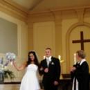 130x130 sq 1475272866961 panzieri caton wedding intro