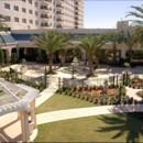 130x130 sq 1417018354257 terrace
