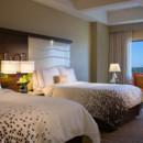 130x130 sq 1470343971717 guestroomqueenqueenseaworldview8144