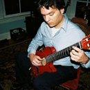 130x130 sq 1257104970469 guitarfred