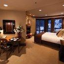 130x130 sq 1355340322901 luxuryroomsteineriksenlodge