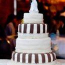 130x130 sq 1264453322064 cake