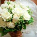 130x130_sq_1264453334298-flowerbouqet