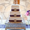 130x130 sq 1376430920847 claudia  jenaros cake