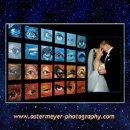 130x130 sq 1257692924715 ostermeyerphoto07