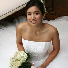 220x220 sq 1291614663255 bridalportfolio097