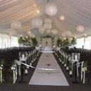 130x130 sq 1257276236419 ranchwedding3