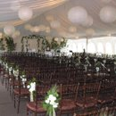 130x130 sq 1257276237107 ranchwedding4