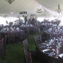 130x130 sq 1257276245044 steamboatwedding2