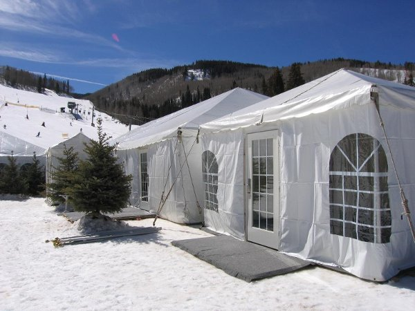 photo 2 of Alpine Party Rentals