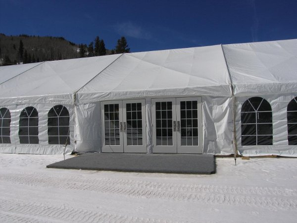 photo 3 of Alpine Party Rentals