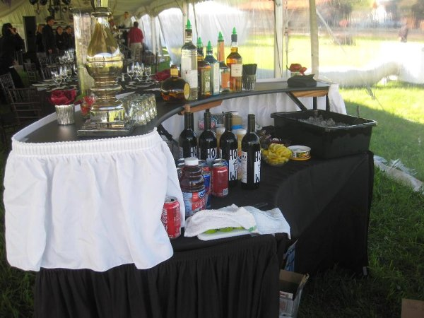photo 21 of Alpine Party Rentals