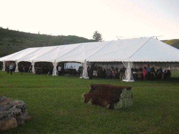photo 25 of Alpine Party Rentals