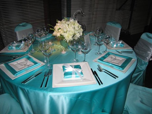 photo 35 of Alpine Party Rentals