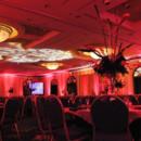130x130 sq 1398214615631 marriott lighting pano w lights