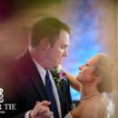 130x130 sq 1484096873186 adam  alisson wedding 263