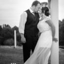 130x130 sq 1484096890607 chrystal  walt wedding 42
