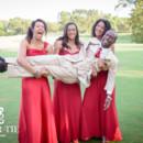 130x130 sq 1484096918457 daryl  kim wedding 238
