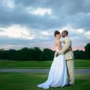 130x130 sq 1484096932779 daryl  kim wedding 276