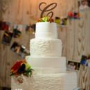 130x130 sq 1484096958511 jan  robert wedding 13