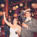 130x130 sq 1484096988114 jan  robert wedding 169