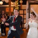 130x130 sq 1484097035322 jan  robert wedding 212