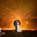 130x130 sq 1484097066100 jan  robert wedding 462