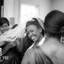 130x130 sq 1484097082123 jasmin  kayson wedding 28