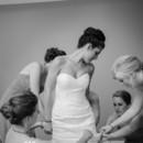 130x130 sq 1484097098016 jordan  michael wedding 33