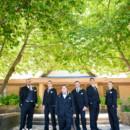 130x130 sq 1484097113071 jordan  michael wedding 120