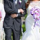 130x130 sq 1484097141699 kayla  evan wedding 49