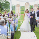 130x130 sq 1484097171880 kayla  evan wedding 69