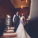 130x130 sq 1484097186624 kayla  evan wedding 213