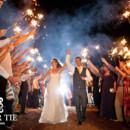 130x130 sq 1484097202216 keith  greta wedding 554