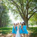 130x130 sq 1484097231231 kellan  stephanie  twigs tempietto  wedding photog