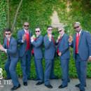 130x130 sq 1484097272490 kellan  stephanie  twigs tempietto  wedding photog