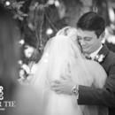 130x130 sq 1484097286675 kellan  stephanie  twigs tempietto  wedding photog