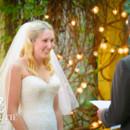 130x130 sq 1484097299449 kellan  stephanie  twigs tempietto  wedding photog