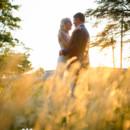 130x130 sq 1484097312425 kellan  stephanie  twigs tempietto  wedding photog