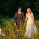 130x130 sq 1484097327489 kellan  stephanie  twigs tempietto  wedding photog