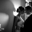 130x130 sq 1484097338725 larson  eklof wedding 424