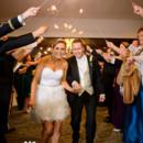 130x130 sq 1484097352292 larson  eklof wedding 504
