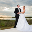 130x130 sq 1484097424964 meredith  john wedding 138