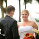 130x130 sq 1484097437800 meredith  john wedding 191