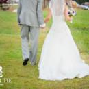 130x130 sq 1484097479633 taylor  marc wedding 163